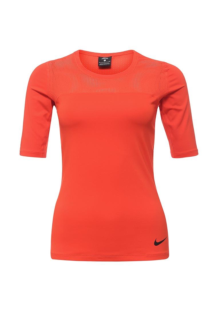 Футболка Nike (Найк) 832054-852