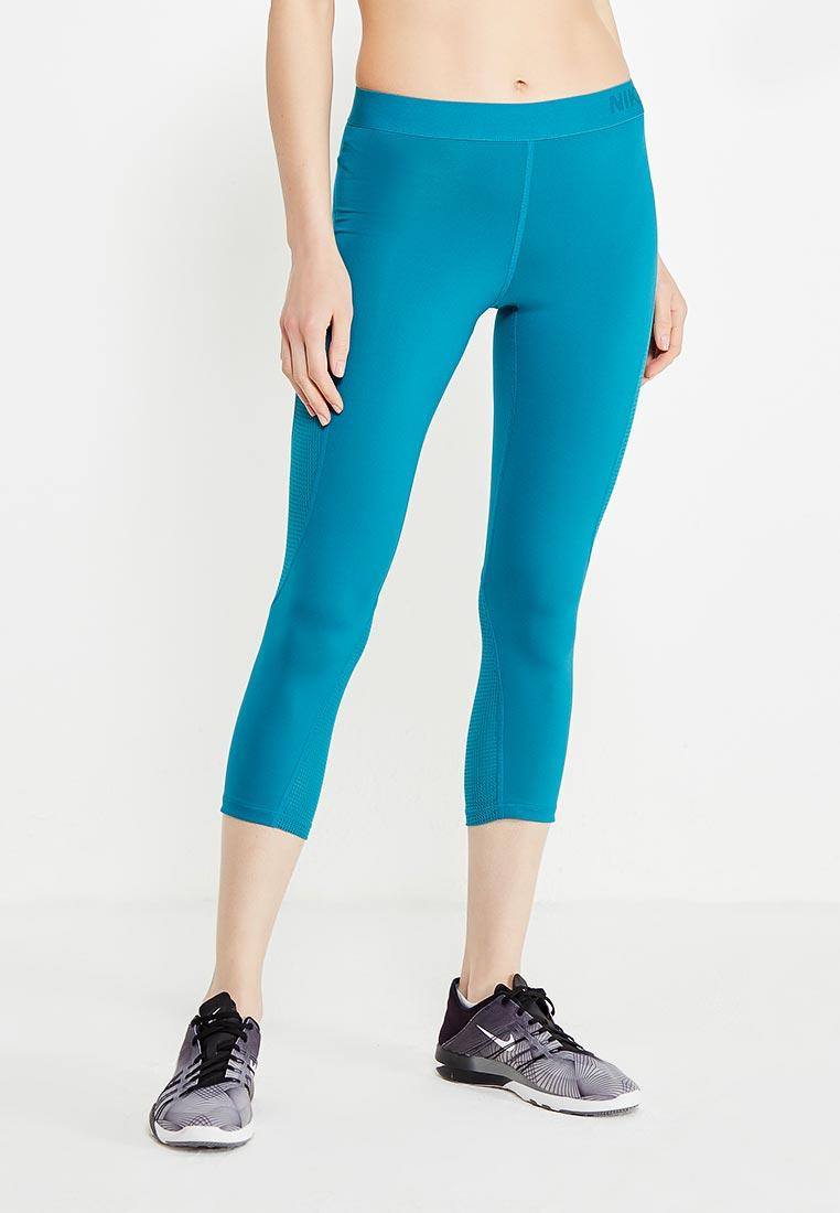 Женские брюки Nike (Найк) 831933-467