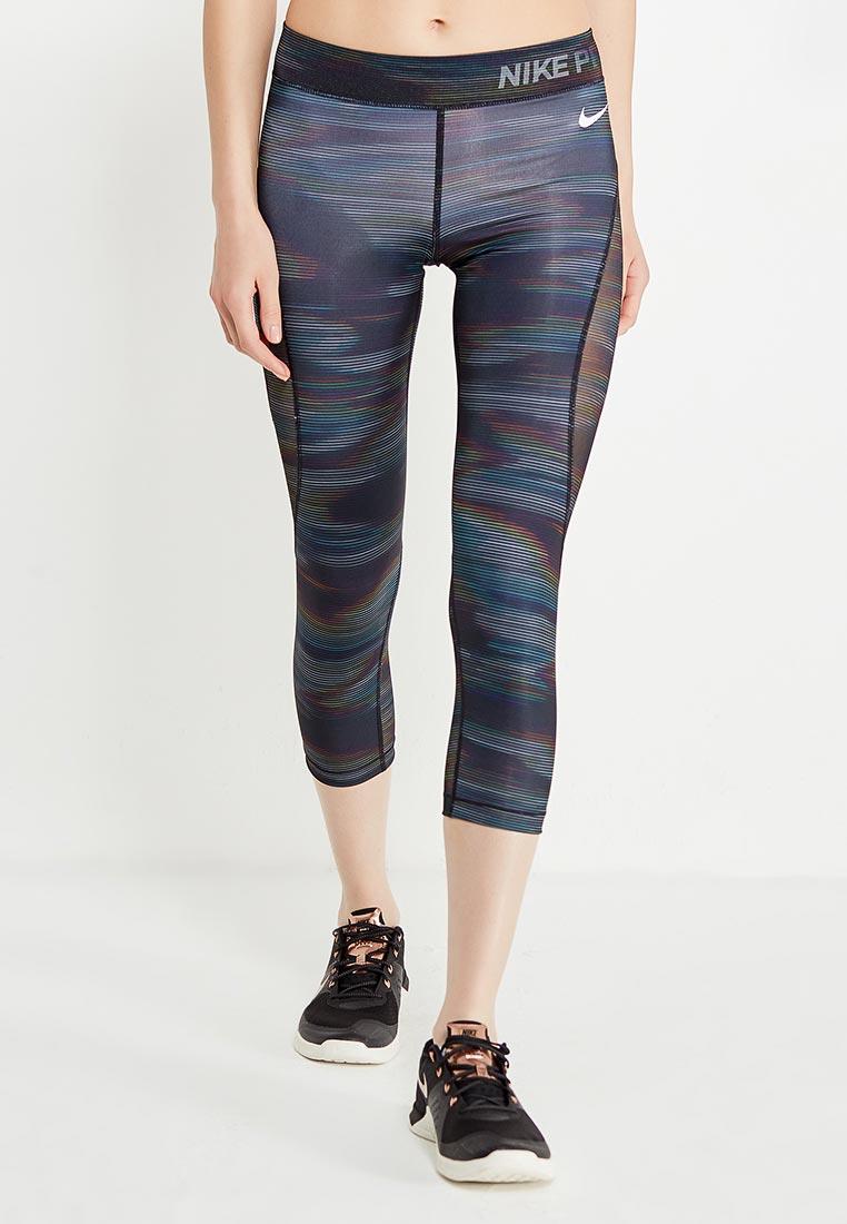 Женские брюки Nike (Найк) 855311-010