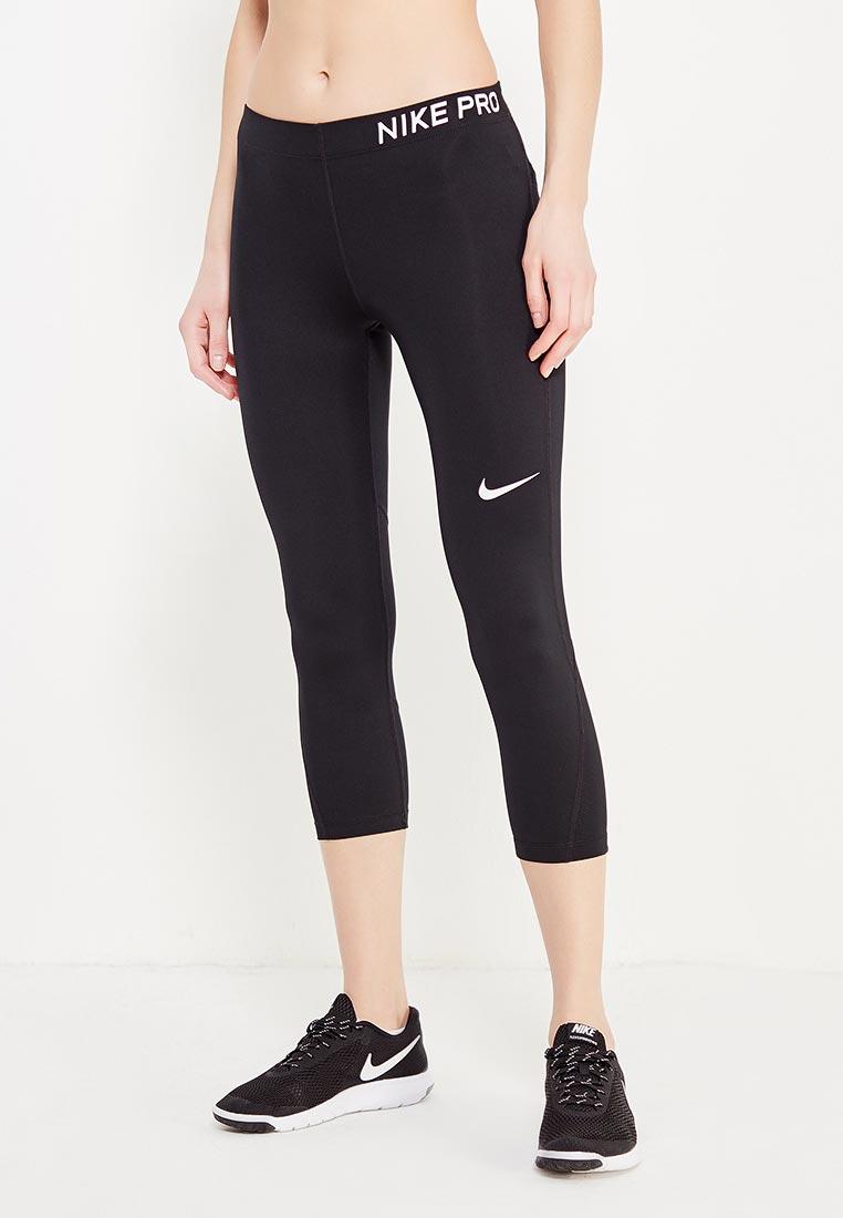 Женские брюки Nike (Найк) 889567-010