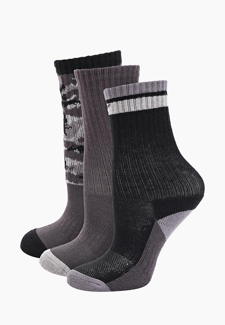 Носки Nike (Найк) RN0344