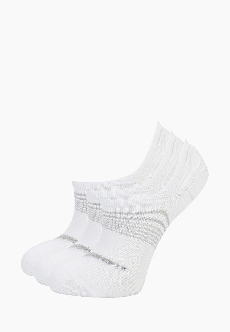 Носки Nike (Найк) SX5839-100