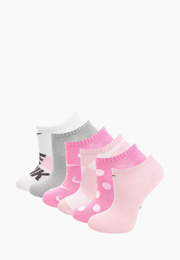 Носки Nike (Найк) SK0068