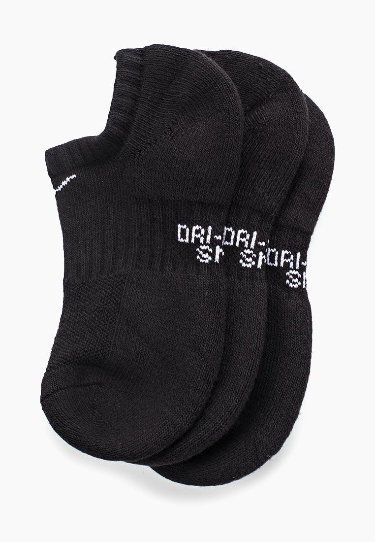 Носки Nike (Найк) SX6843