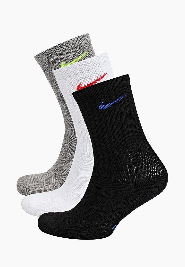 Носки Nike (Найк) SX6842
