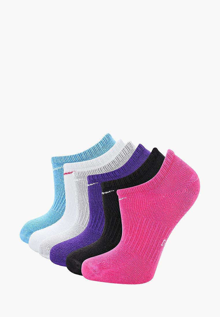 Носки Nike (Найк) SX6870-965