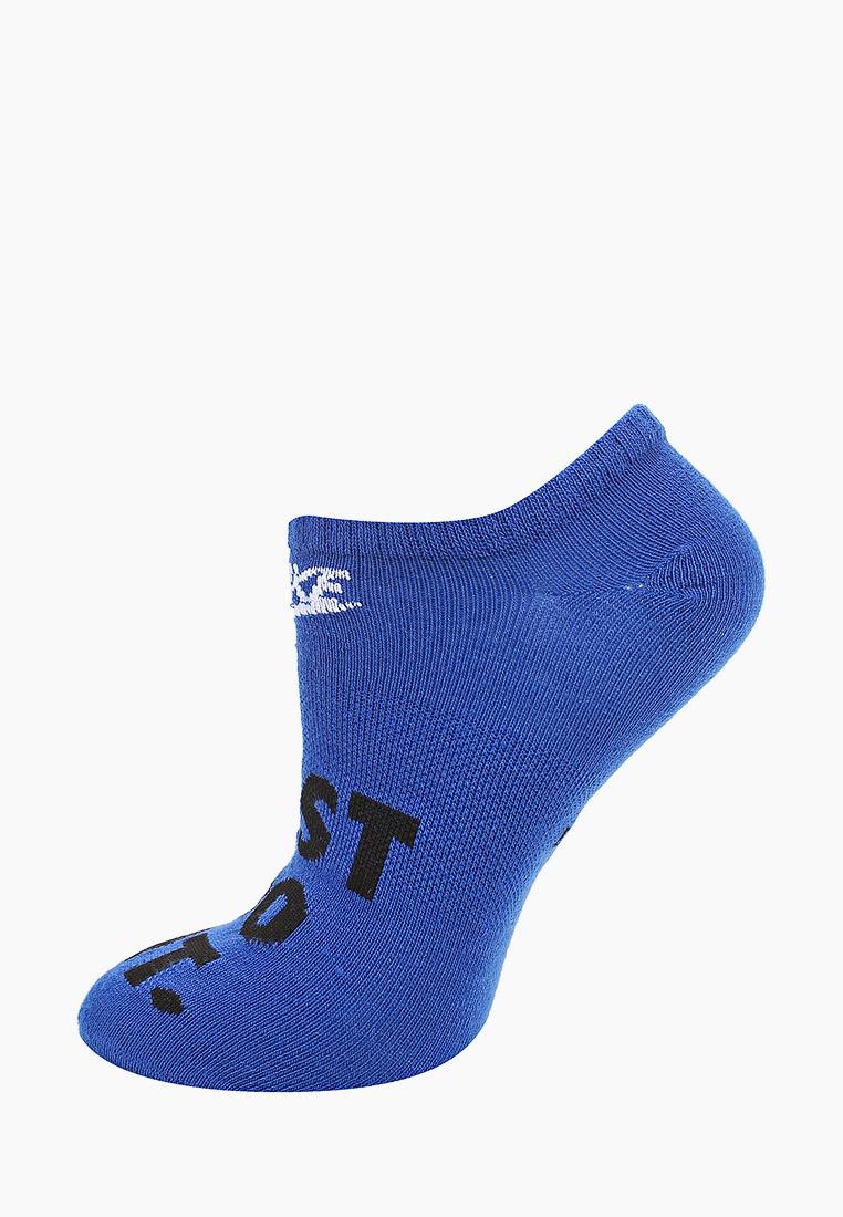 Носки Nike (Найк) SK0054: изображение 2