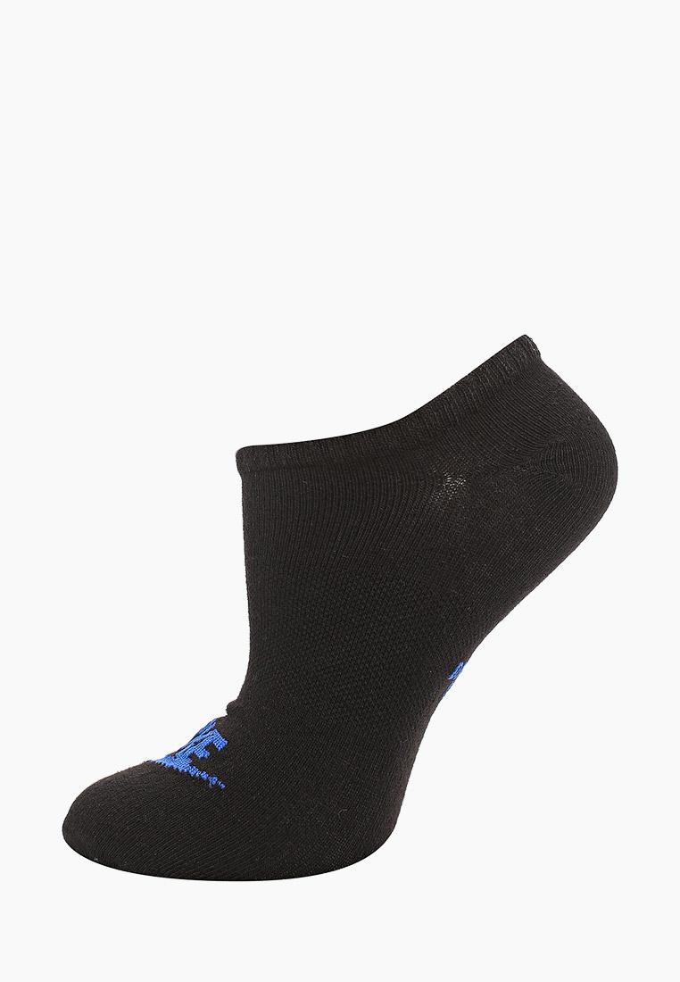 Носки Nike (Найк) SK0054: изображение 3
