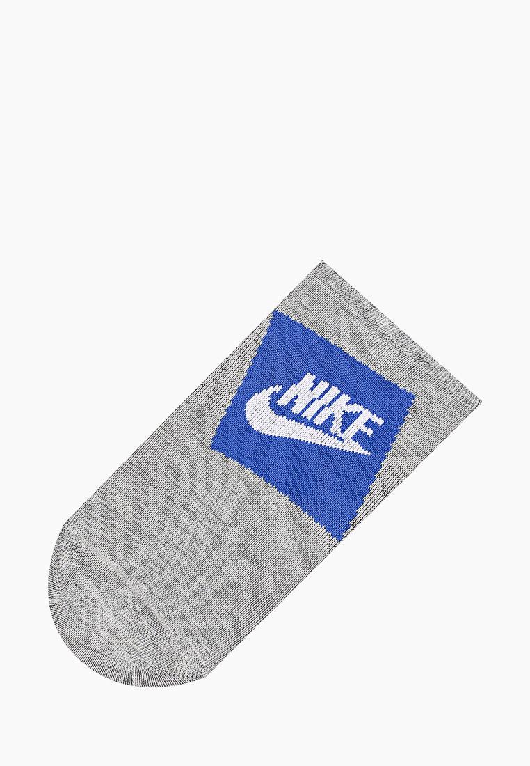 Носки Nike (Найк) SK0054: изображение 4