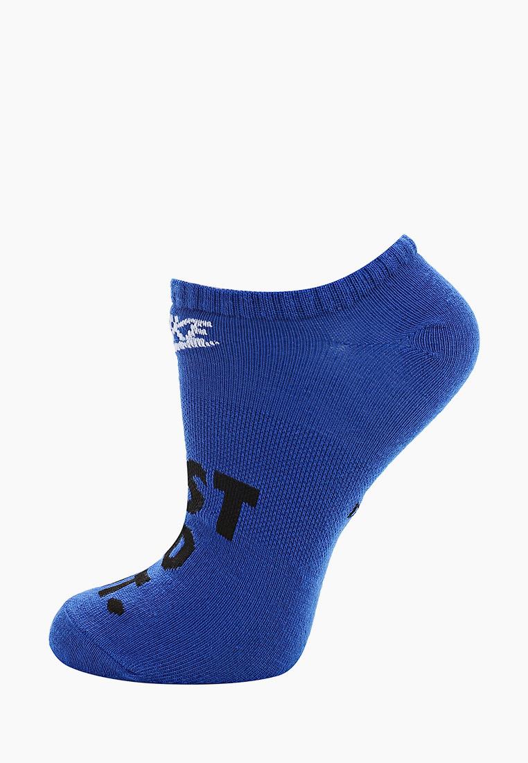Носки Nike (Найк) SK0054: изображение 7