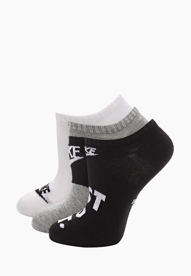 Носки Nike (Найк) SK0054