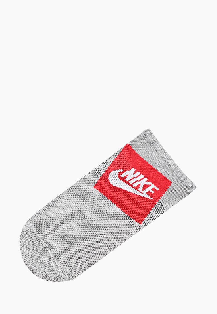 Носки Nike (Найк) SK0054: изображение 8