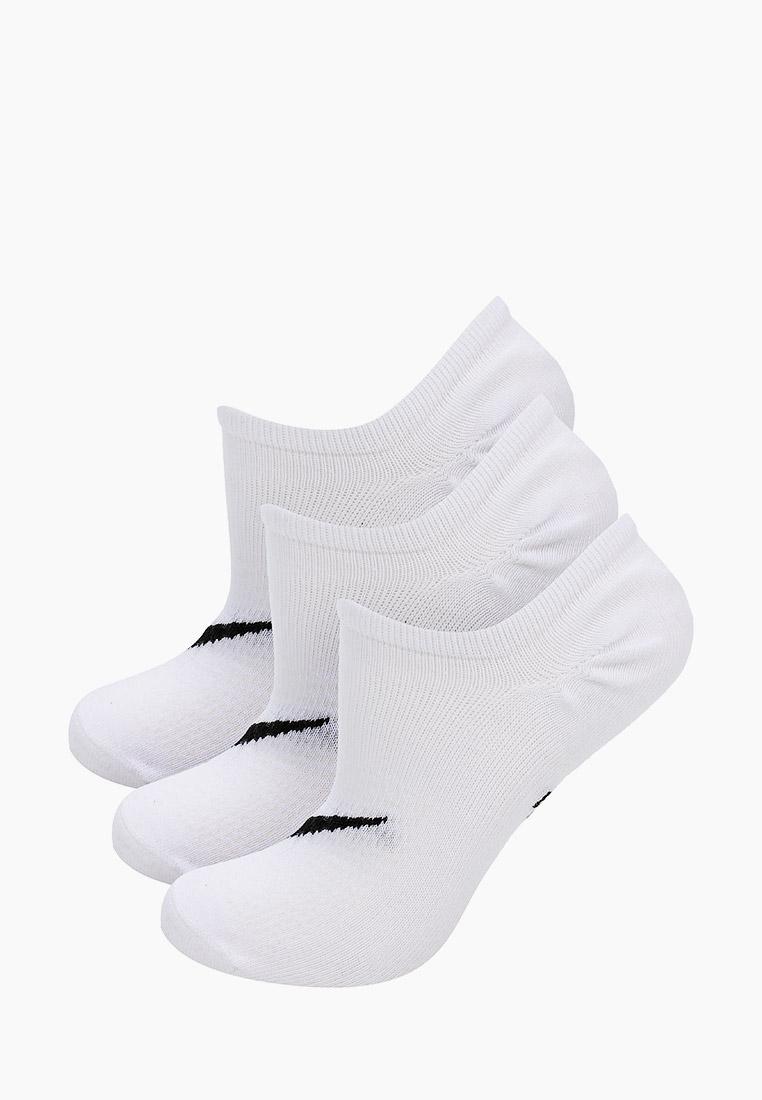 Носки Nike (Найк) SX7824
