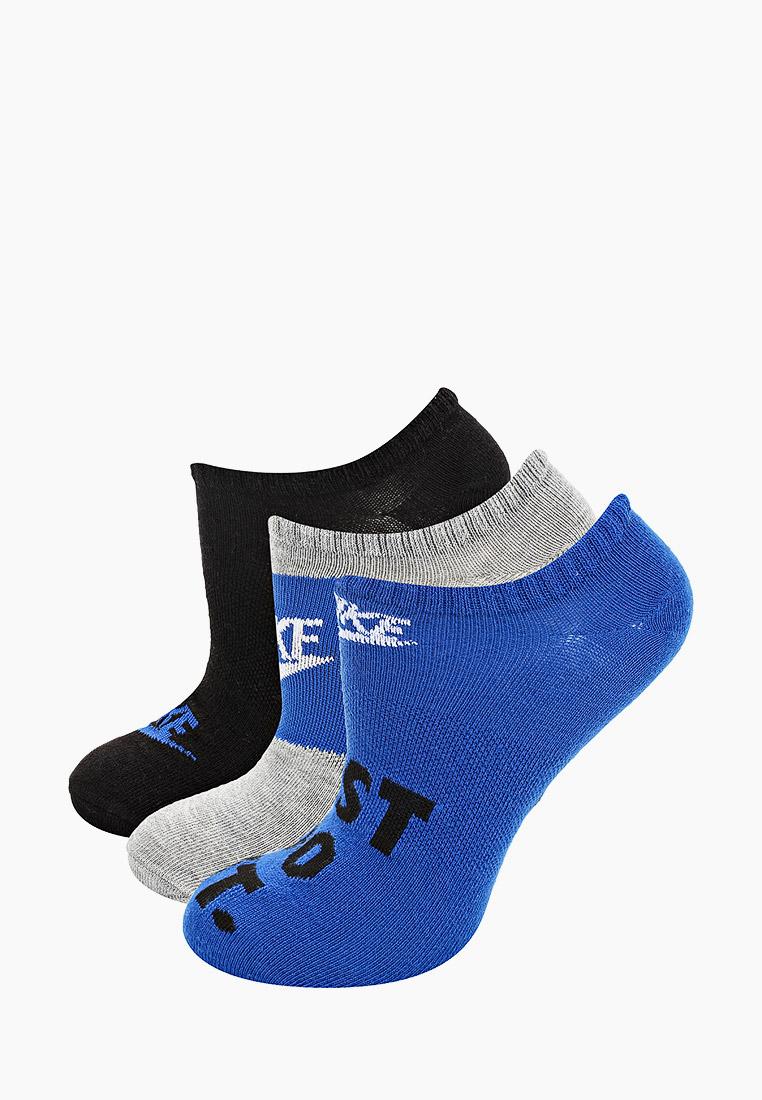 Носки Nike (Найк) SK0054: изображение 9