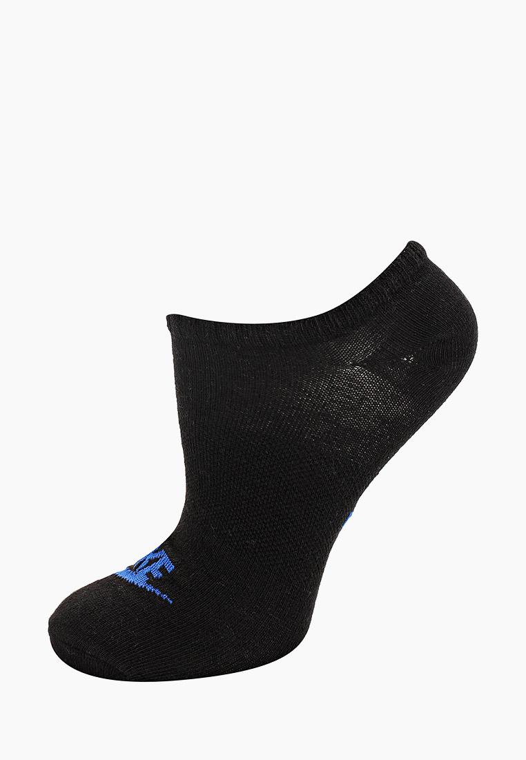 Носки Nike (Найк) SK0054: изображение 11