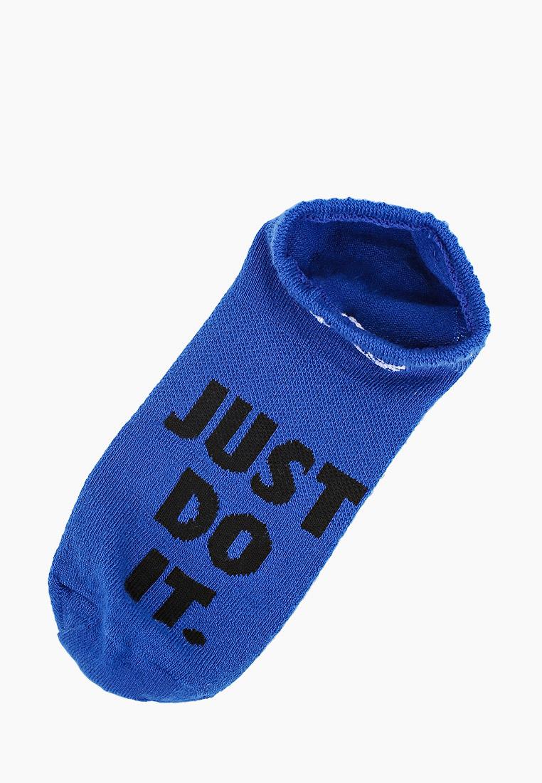 Носки Nike (Найк) SK0054: изображение 12