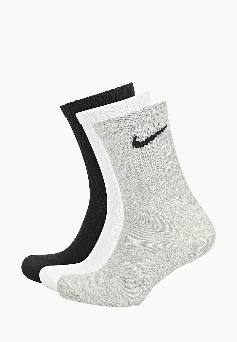 Носки Nike (Найк) SX7676