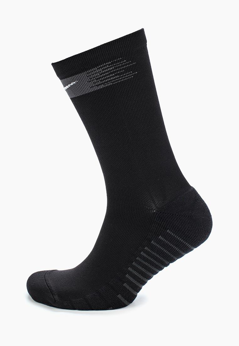 Носки Nike (Найк) SX6831-010