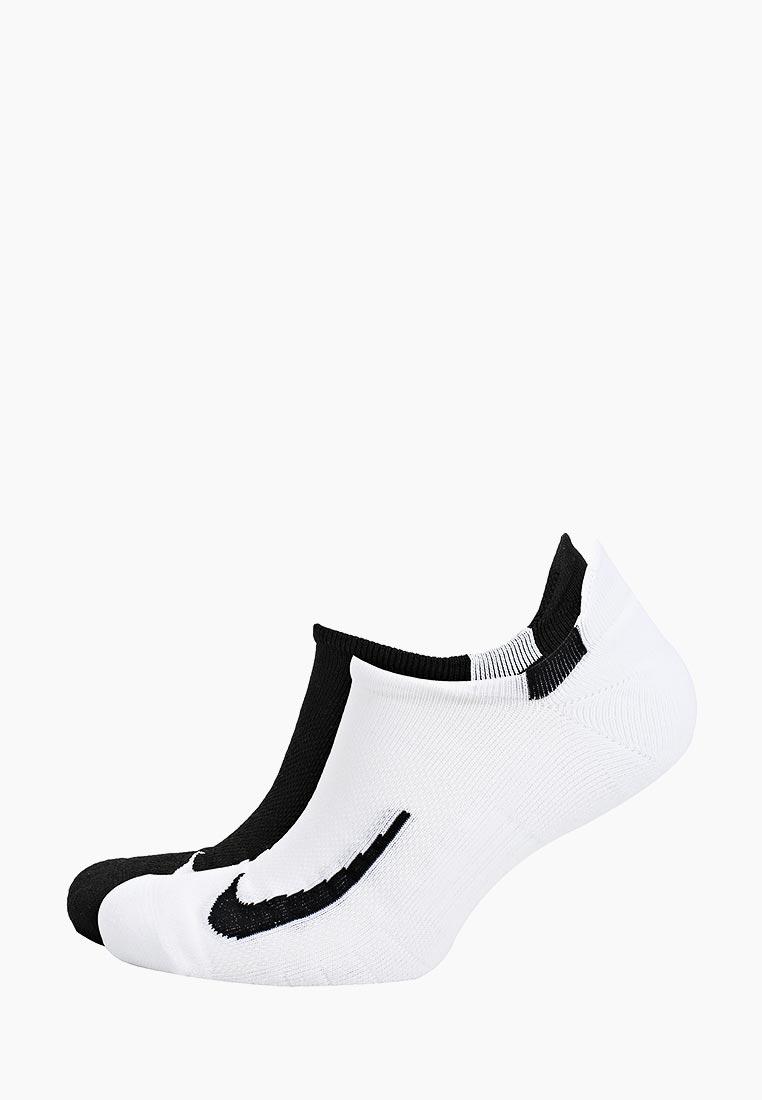 Носки Nike (Найк) SX7554