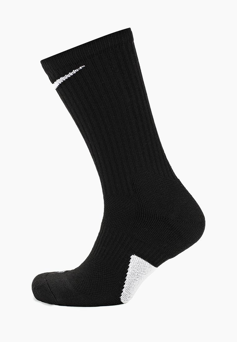 Носки Nike (Найк) SX7622