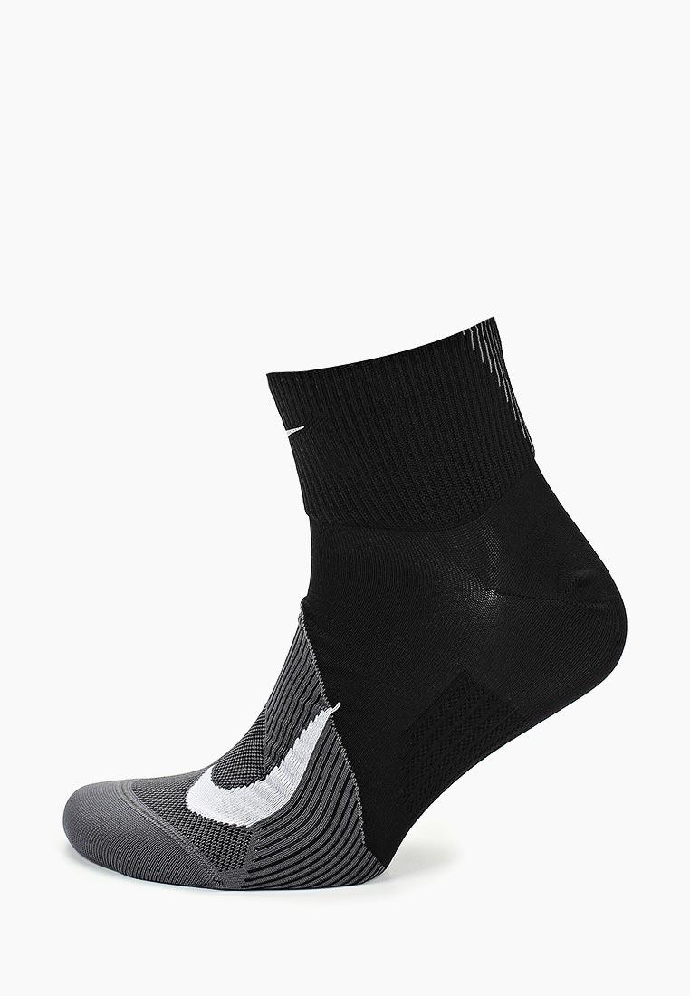 Носки Nike (Найк) SX6263-010