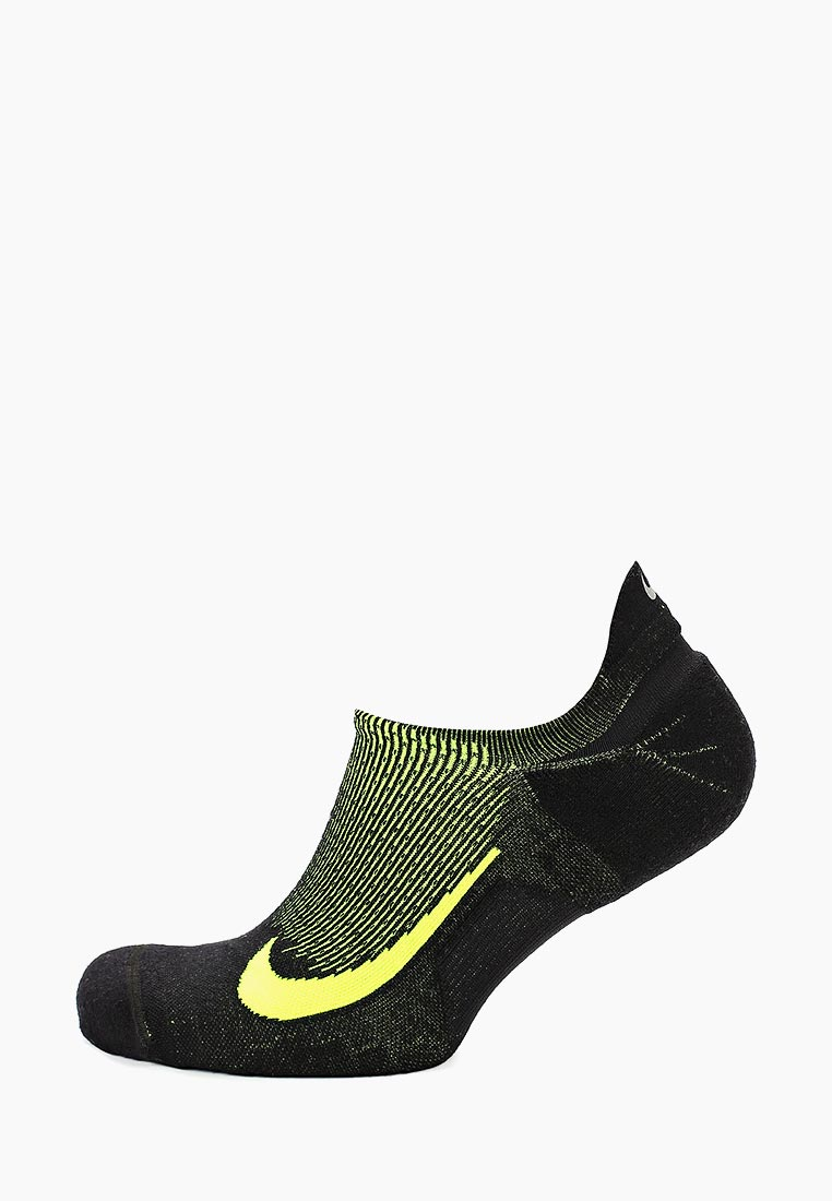 Носки Nike (Найк) SX7208-010