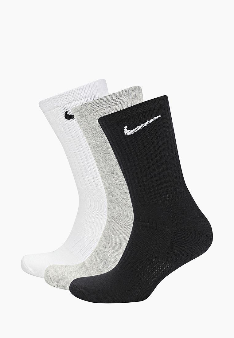 Носки Nike (Найк) SX7664