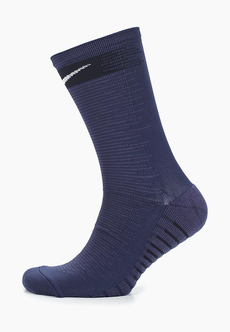 Носки Nike (Найк) SX6831