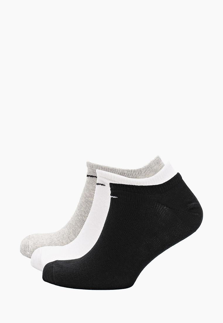 Носки Nike (Найк) SX2554-901