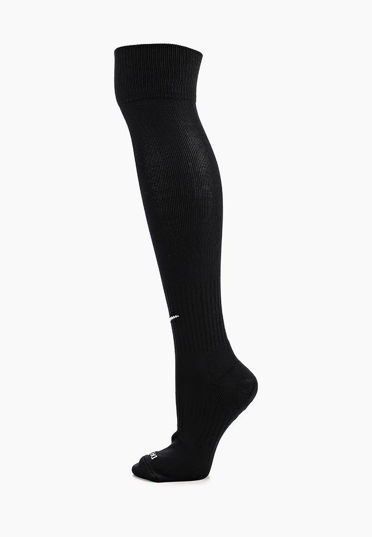 Носки Nike (Найк) SX4120-001: изображение 1