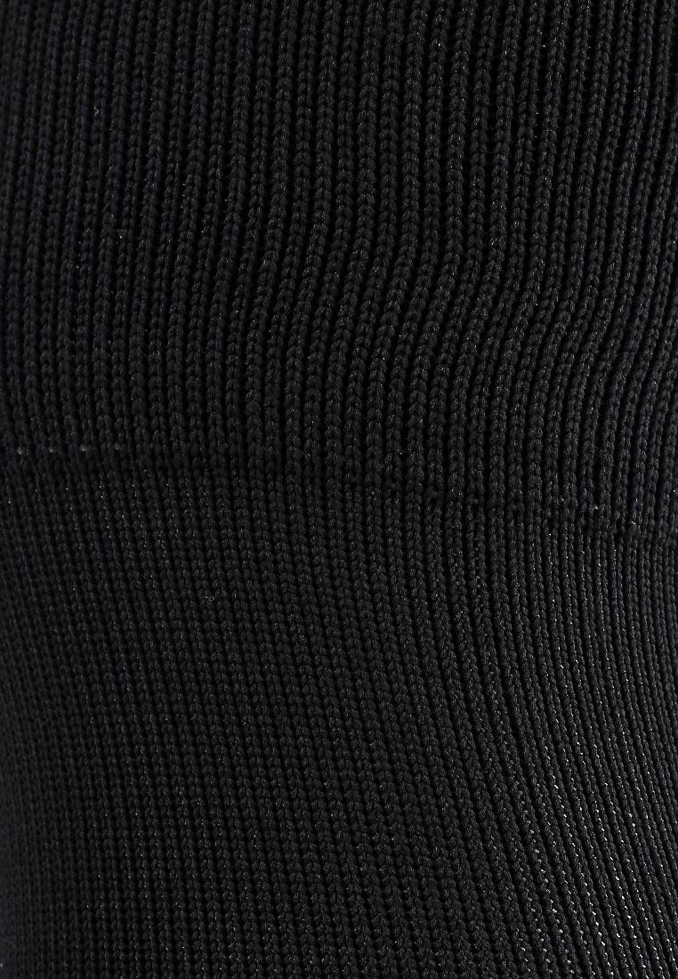 Носки Nike (Найк) SX4120-001: изображение 2
