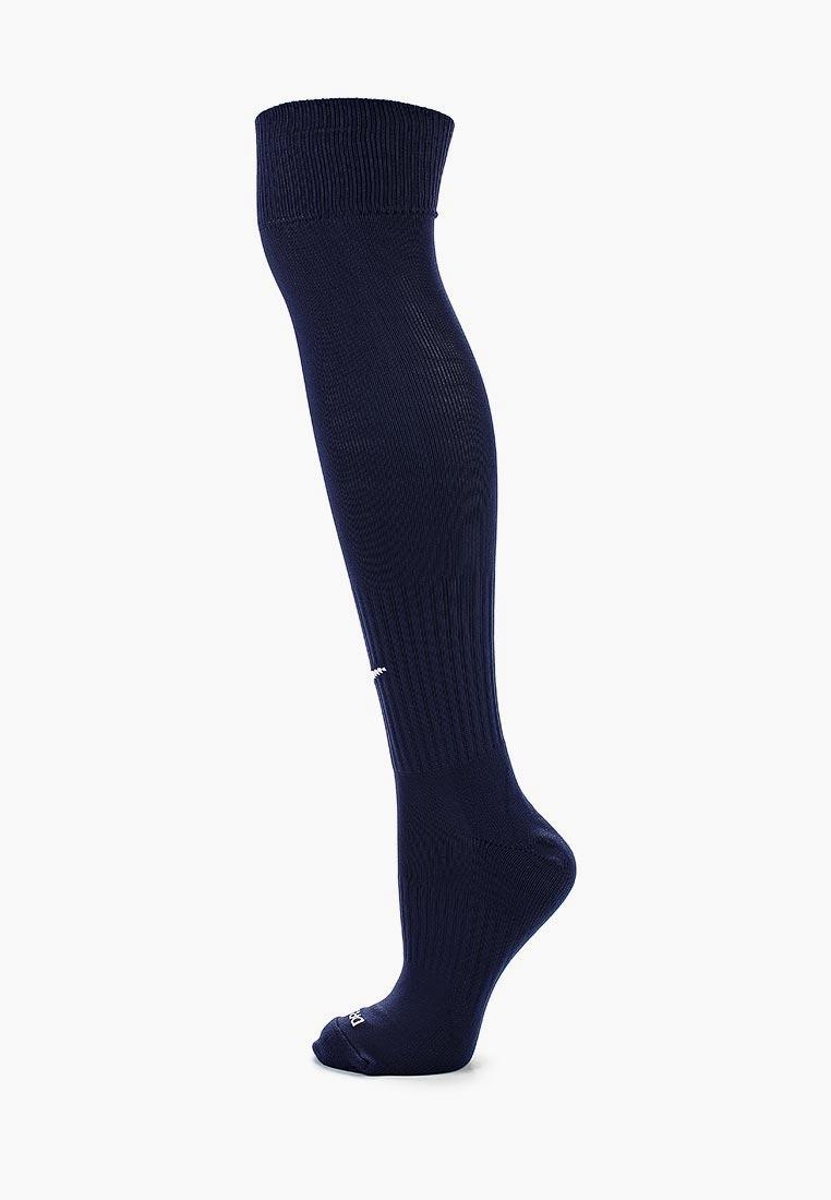 Носки Nike (Найк) SX4120