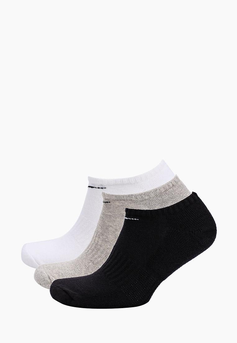 Носки Nike (Найк) SX7673