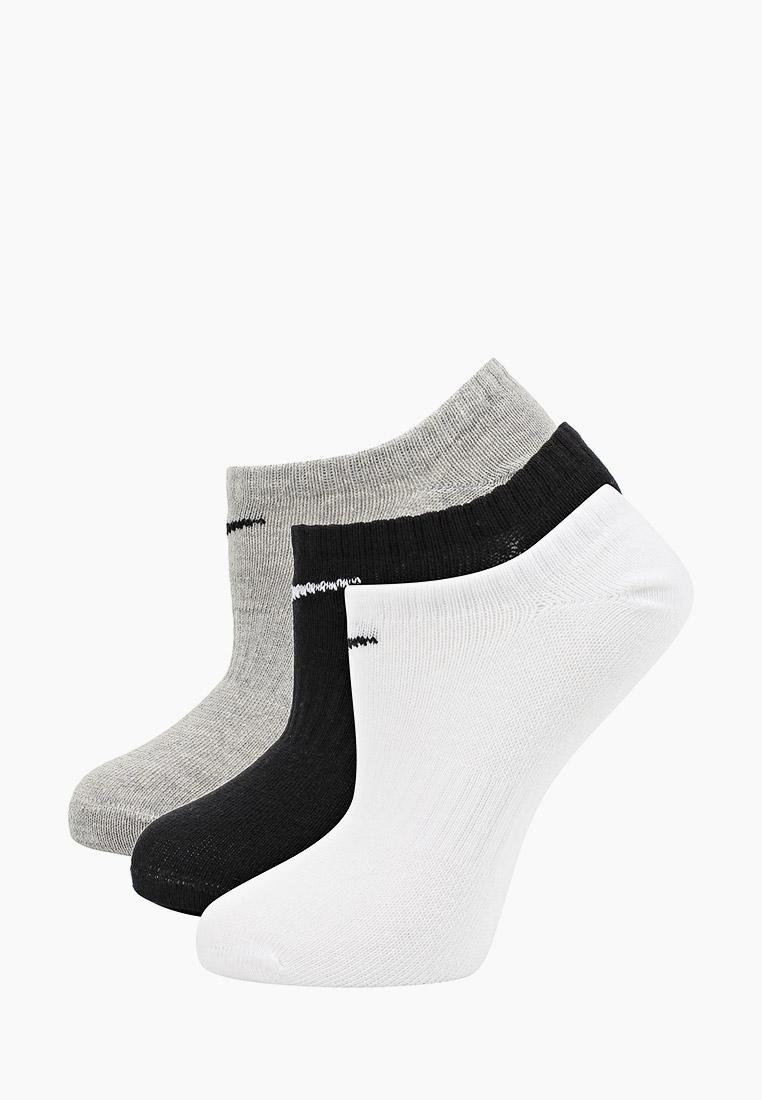 Носки Nike (Найк) SX7678