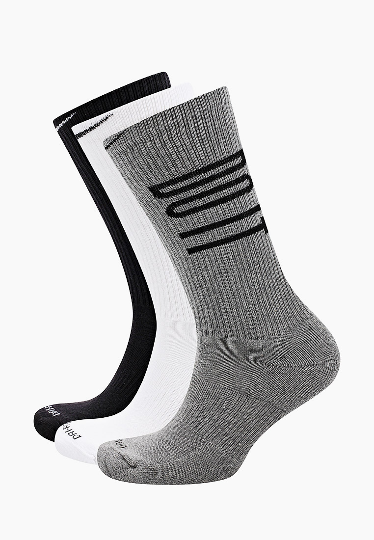 Носки Nike (Найк) Носки 3 пары Nike