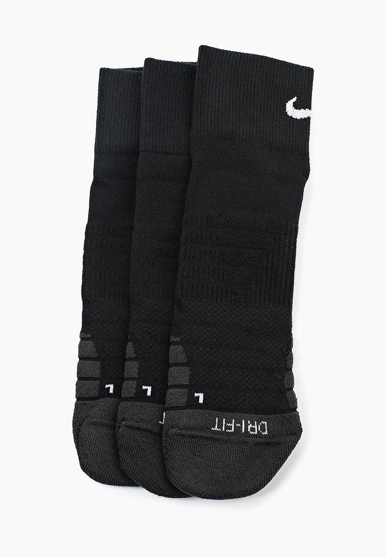 Носки Nike (Найк) SX5549