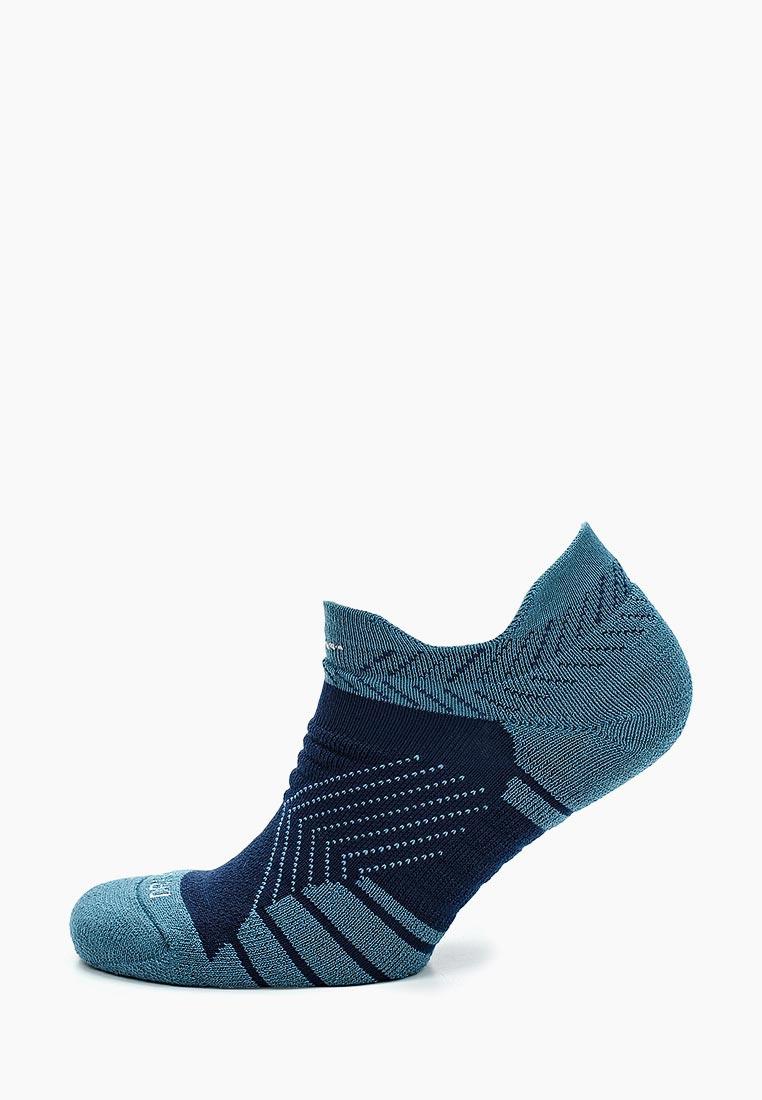 Носки Nike (Найк) SX6877-928: изображение 5