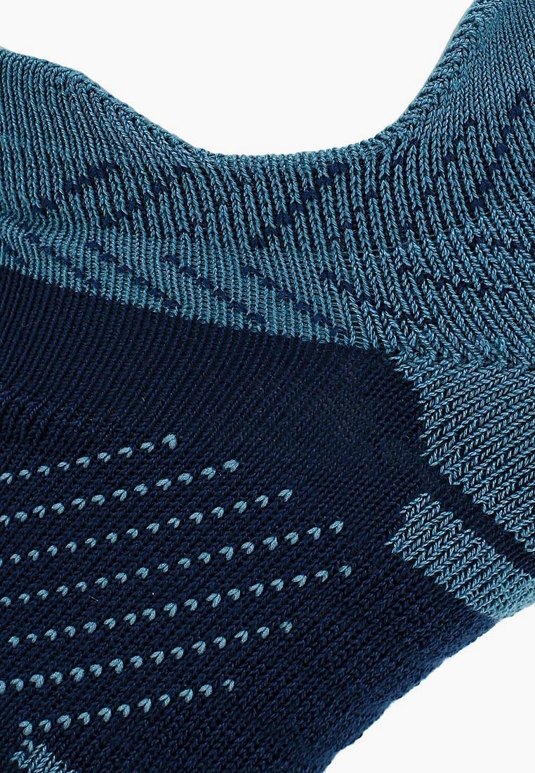 Носки Nike (Найк) SX6877-928: изображение 6