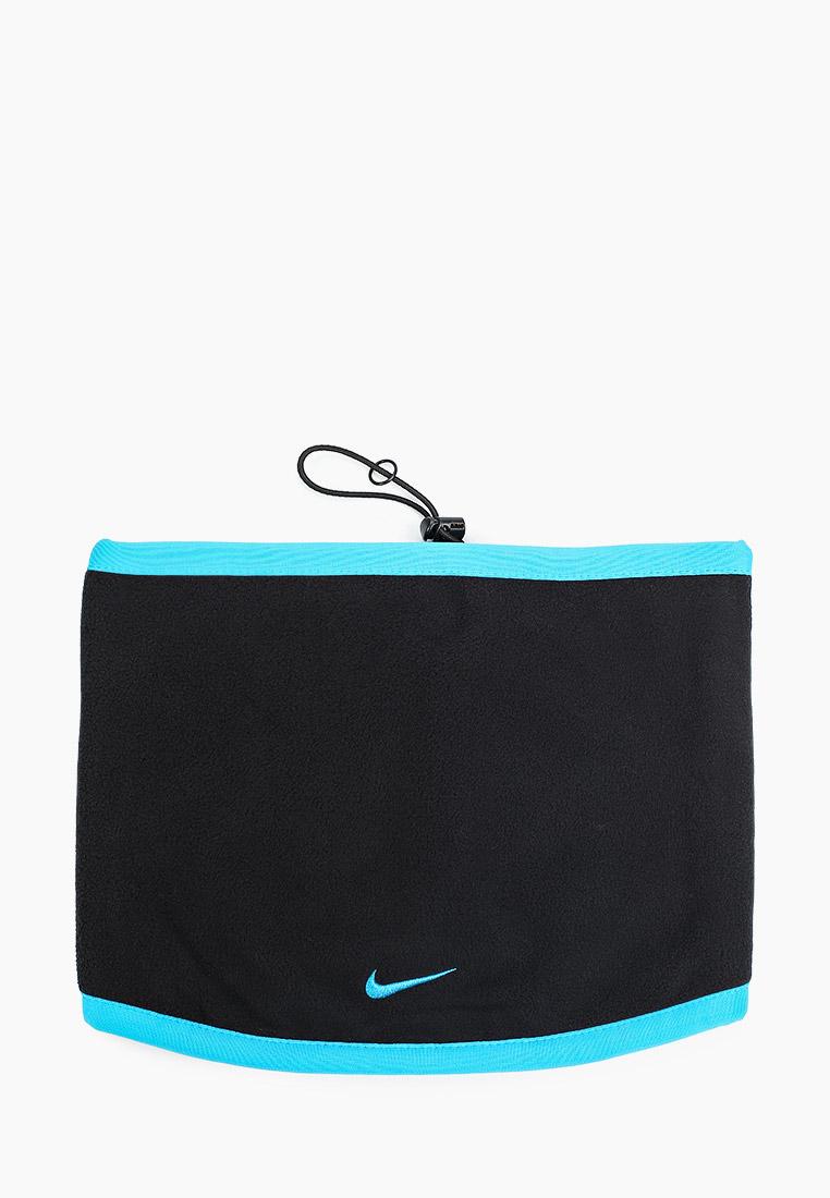 Шарф Nike (Найк) N.WA.53.008.OS