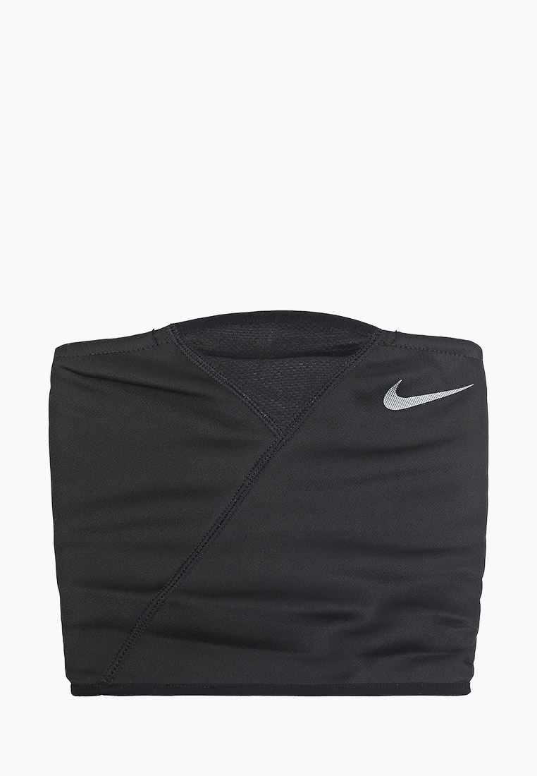 Шарф Nike (Найк) N.WA.63.063.OS