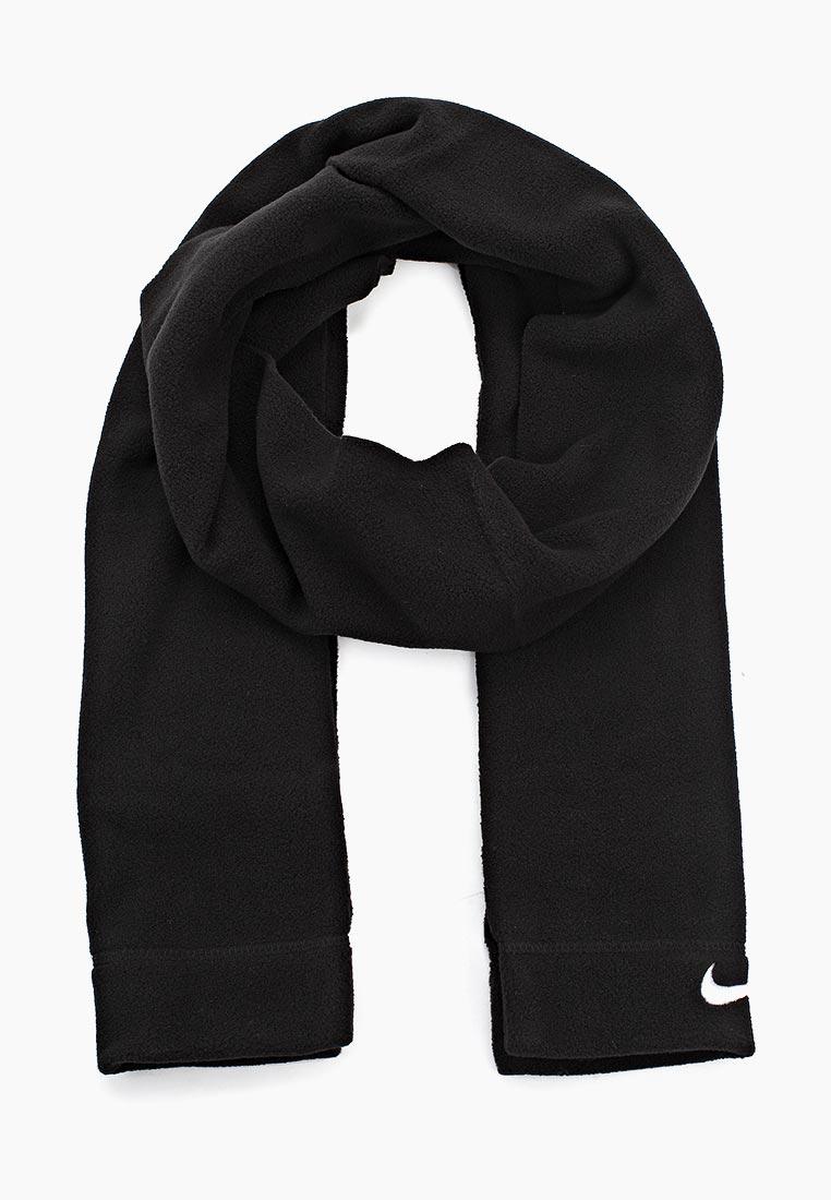 Шарф Nike (Найк) N.WV.13.010.OS
