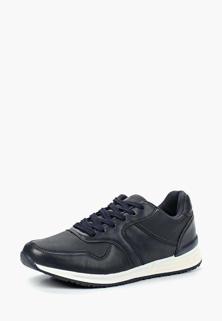 Мужские кроссовки Norway Originals F36-B244090