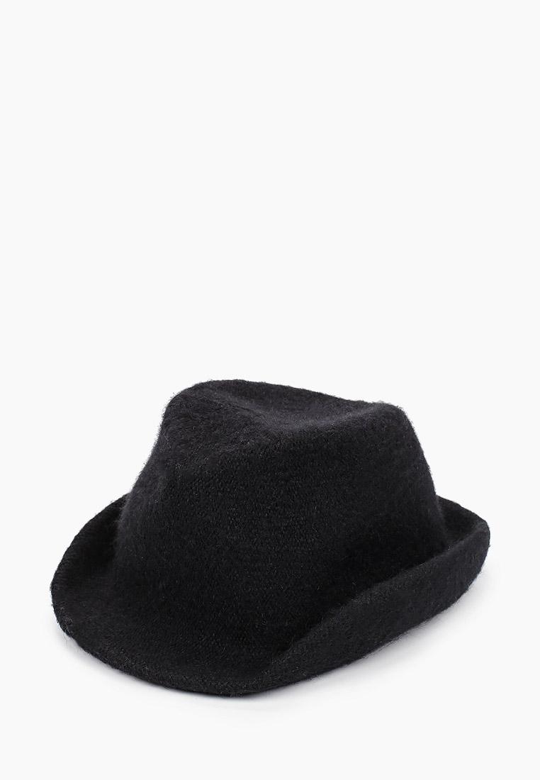 Шляпа Noryalli 48612