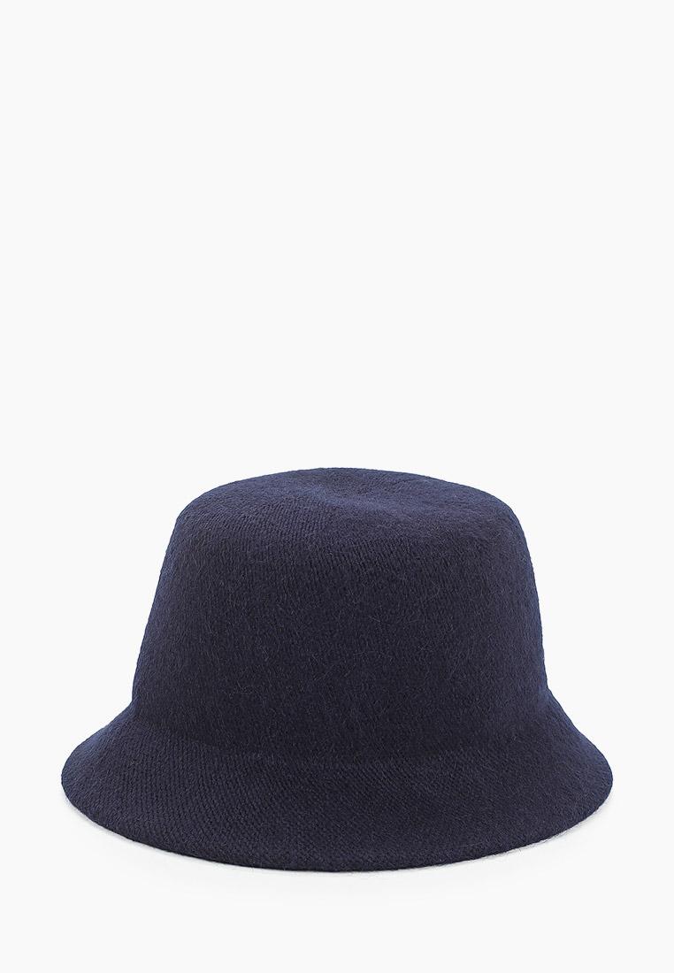 Шляпа Noryalli 40609