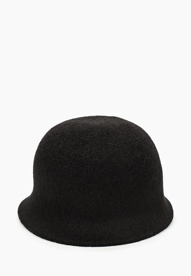 Шляпа Noryalli 49622