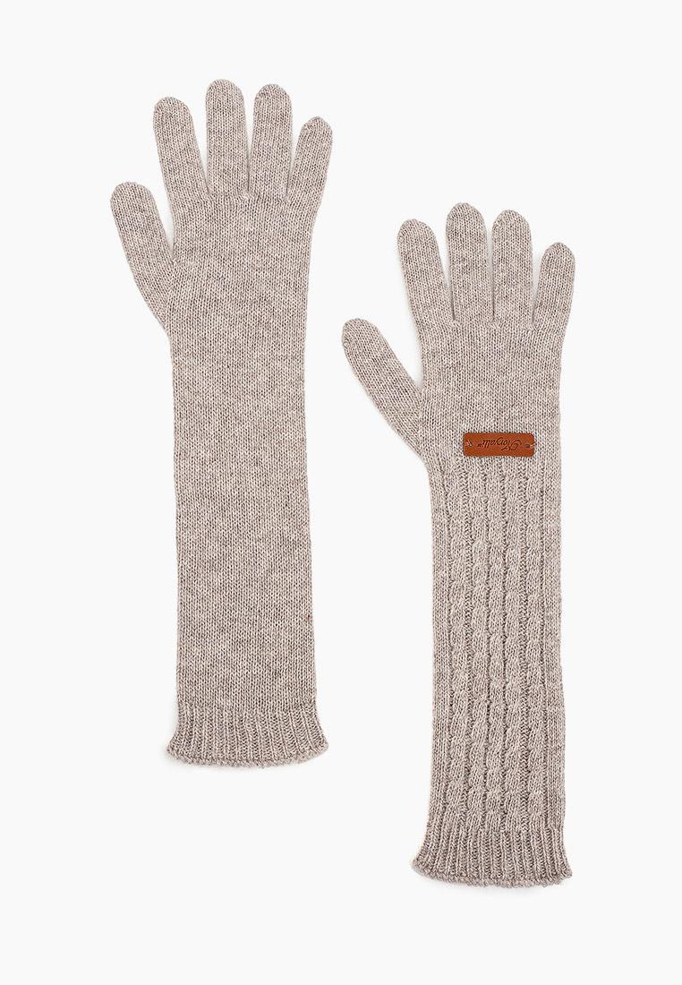 Женские перчатки Noryalli 50701