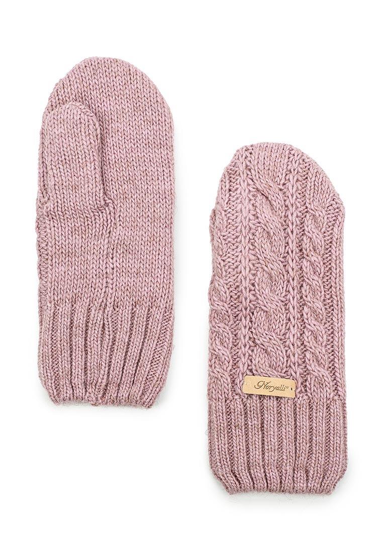 Женские перчатки Noryalli 57401
