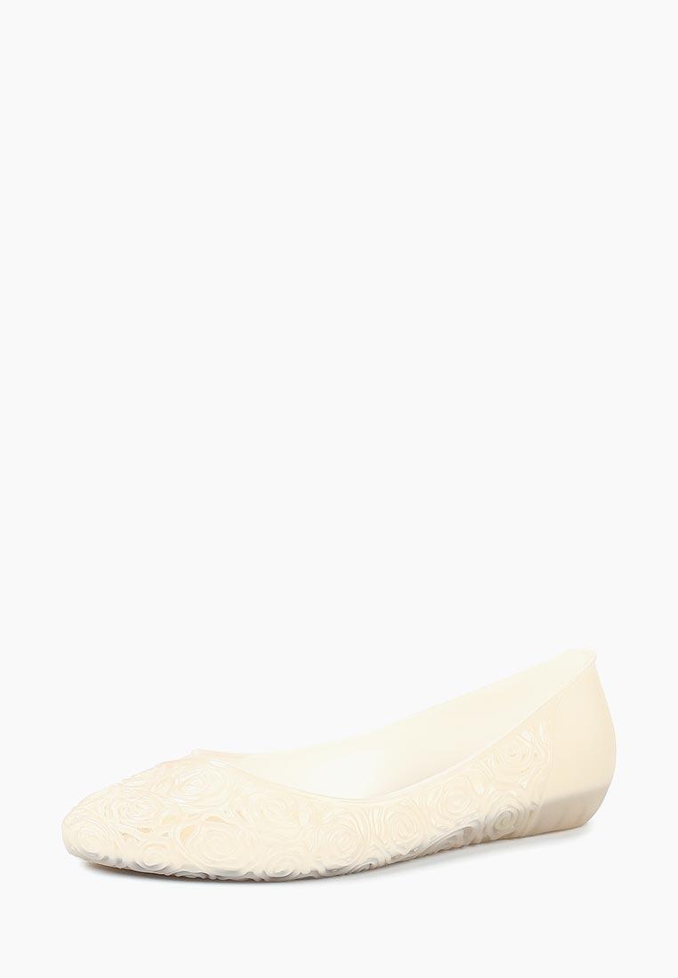 Женские балетки Noos Icon SCH_KYRA_BTFAM0060_BE