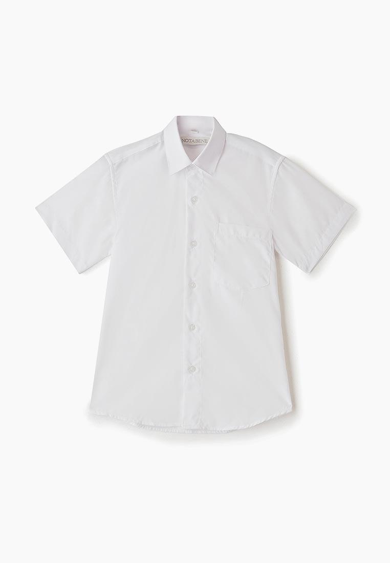 Рубашка Nota Bene NTC2DSPR1