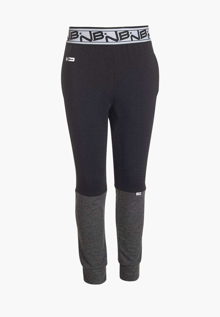 Спортивные брюки Nota Bene 192171019-21